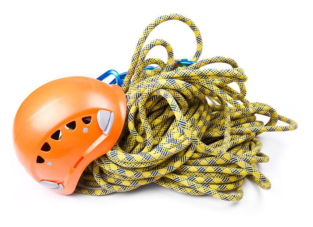 Rope Access Services Belfast 3