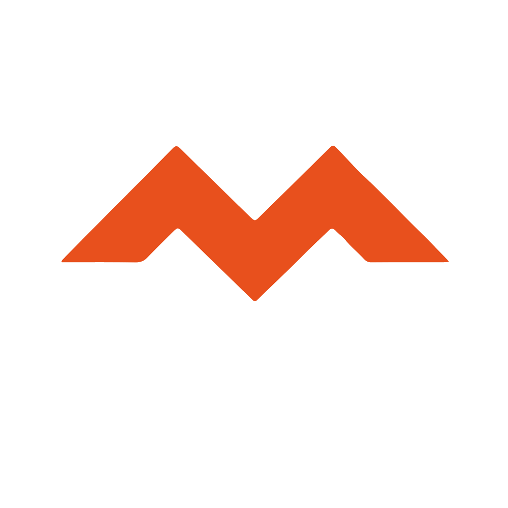 Mourne Access Solutions Belfast